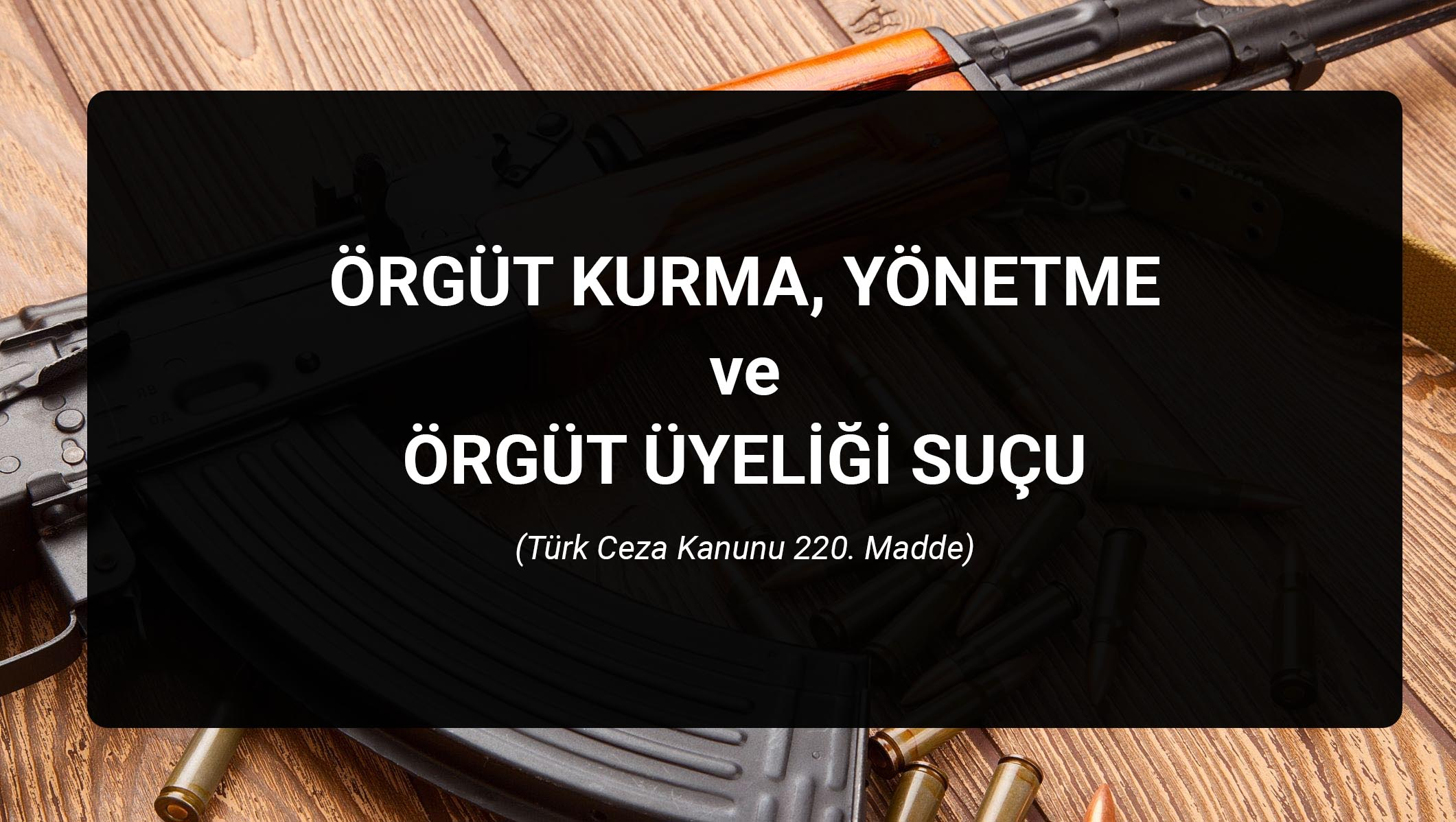 tck 220